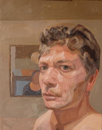 Ian-Rowlands-9896