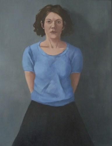 Paulina Pluta