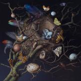 Fiddler's Hill Nest