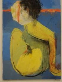 Debbie Loftus