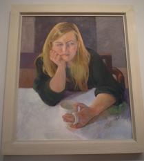 Helen Lloyd-Elliot