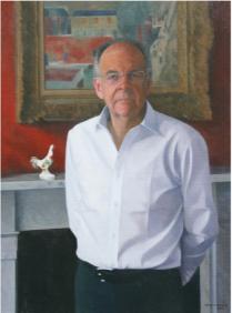 David Newens