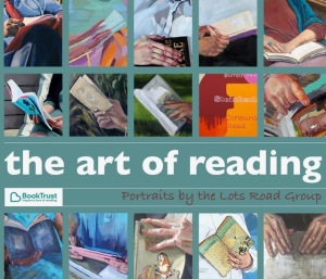 the-art-of-reading-book-cover-copy1