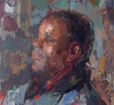 Daniel Shadbolt