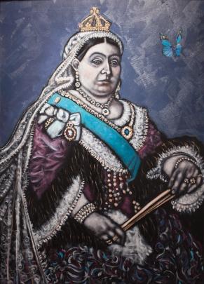 Ignacia Diaz Romero