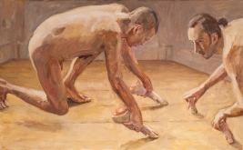 Paul Gildea