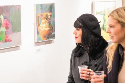 Kamilia Harchi
