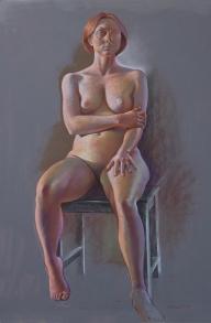 Miriam Escofet