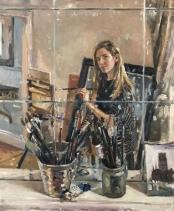 Alice Boggis Rolfe