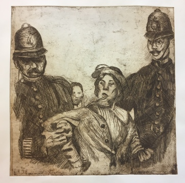 Arrested etching[1]