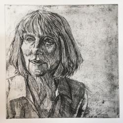 Jane Wardle etching[1]