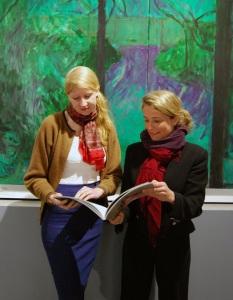 Annabel-Elton-Sophie-Hill-Commissions-Consultants2
